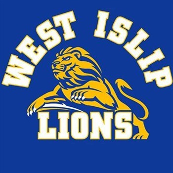 West Islip PAL Football - Lions 2028