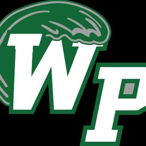 West Point Ms >> Boys Varsity Football West Point High School West Point