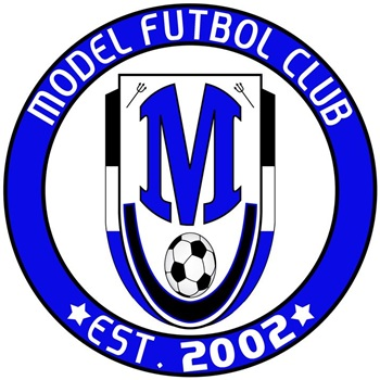 Model High School - Boys Varsity Soccer