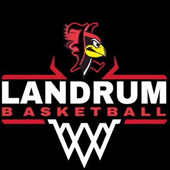 Landrum High School - Boys' JV Basketball