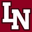 Lakeville North High School - Boys Varsity Basketball
