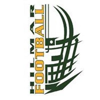 Hilmar High School - Boys Varsity Football
