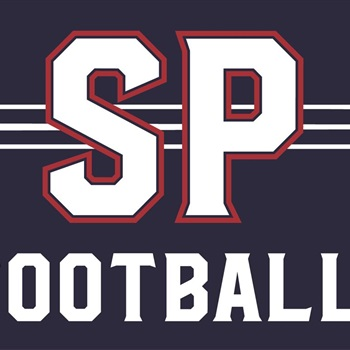 St. Paul High School - Boys Varsity Football