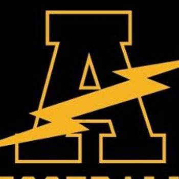 Andrew High School - Boys' Varsity Football