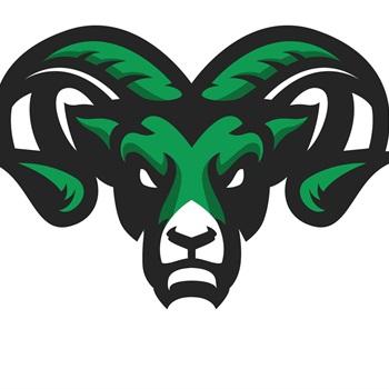 Pine-Richland High School - Boys' Varsity Lacrosse
