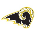 Southeast Polk High School - Boys Varsity Football