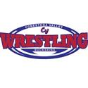 Conestoga Valley High School - CV Wrestling