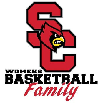 Scott County High School - Scott County Women's Basketball