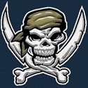Fulton High School - Varsity Football