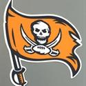 Pewamo-Westphalia High School - Boys Varsity Football
