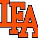 Lake Forest Academy  - Boys Varsity Football