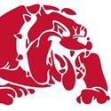 San Rafael High School - Varsity Football