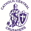 Catholic Central - Crusader Senior Football