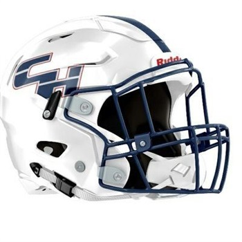 Citrus Hill High School - Varsity Football