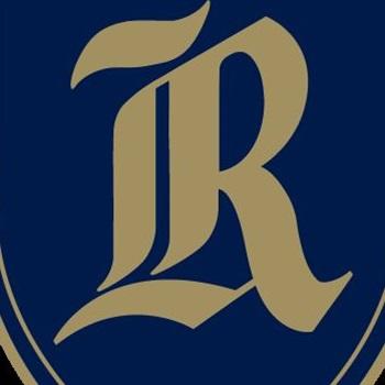 Regents School of Austin - Football - Varsity