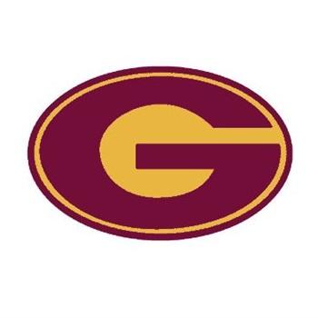 Gadsden High School - Gadsden Panthers Football