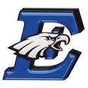 Eastern High School - Junior Varsity Football