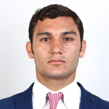 Alejandro Cardenas