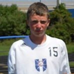 Ryan Opperman