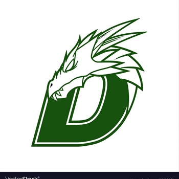 Duxbury High School - Boys' Varsity Wrestling