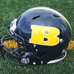 Beloit College - Mens Varsity Football