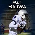Pal Bajwa