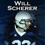 Will Scherer