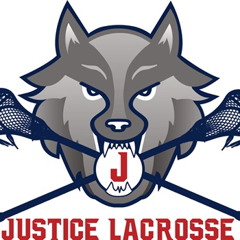 Justice High School - Boys JV Lacrosse