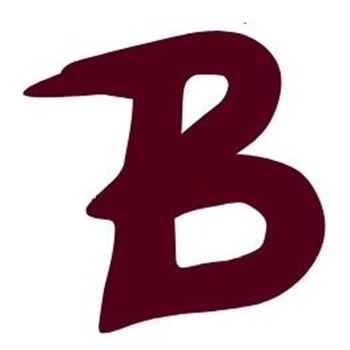 Barron High School - Varsity Baseball