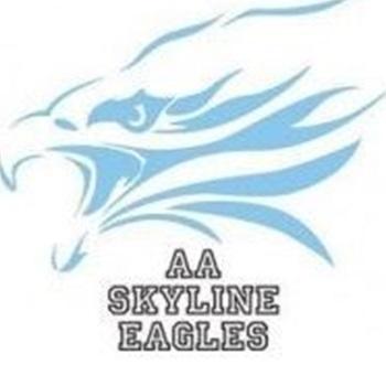 Skyline High School - Varsity Football