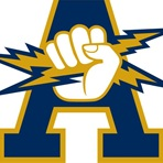 Aquinas High School - Boys Varsity Football