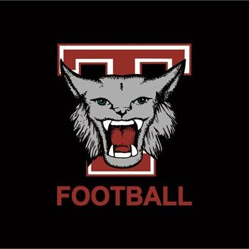 Tullahoma High School - Freshmen Football