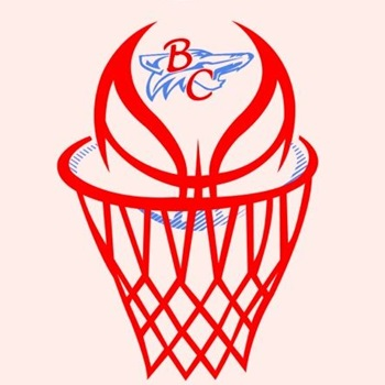 Borden High School - Boys Varsity Basketball