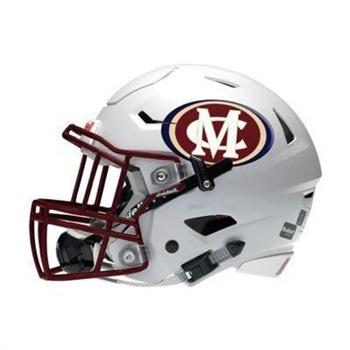 Mill Creek High School - Varsity Football
