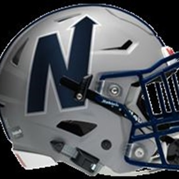 Edmond North High School - Boys Varsity Football
