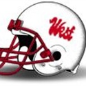 Mankato West High School - West Football