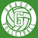 Gretna High School - Varsity Volleyball