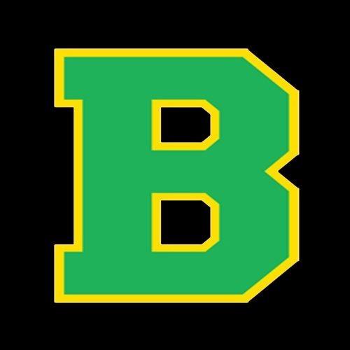 Bishop Blanchet High School - JV Football