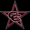 Coppell High School - Boys Varsity Football