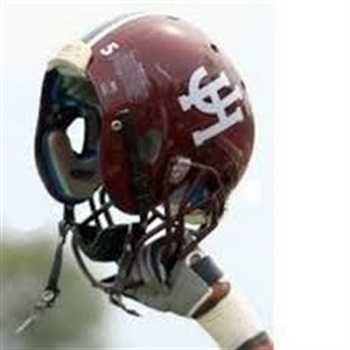 John Handley High School - Varsity Football