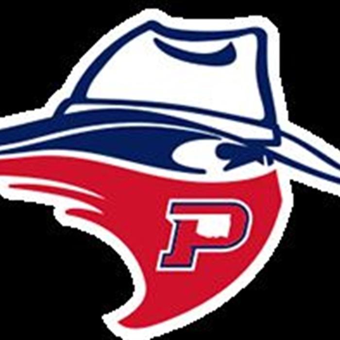 Football Defense Oklahoma Panhandle State University