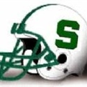 South Hagerstown High School - JV Football