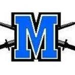 McCallum High School - Boys Varsity Basketball