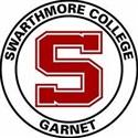 Swarthmore College - Mens Varsity Lacrosse