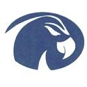 Prairie Central High School - Boys Varsity Football