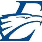 East Mecklenburg High School - Boys Varsity Football