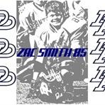 Zac Smith