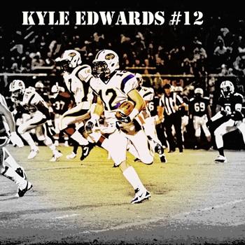 Kyle Edwards