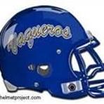 San Diego High School - Boys Varsity Football