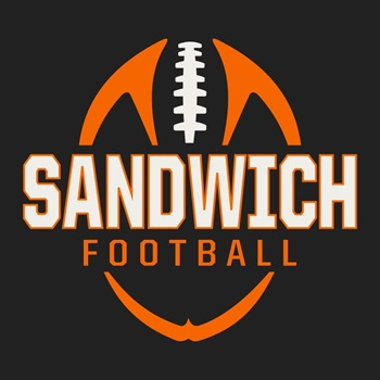 Sandwich High School - Boy's JV